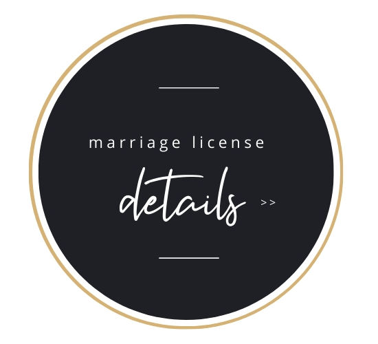 learn about how to get your marriage license
