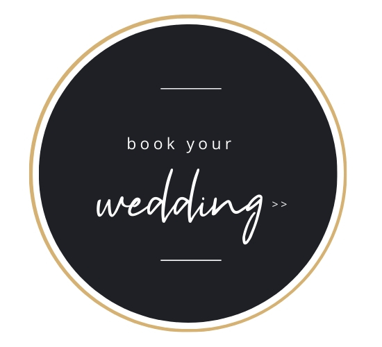 click here to book your wedding